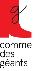 logo_web_4